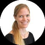 Katharina Kronowetter - Flutes in Concert Kontakt