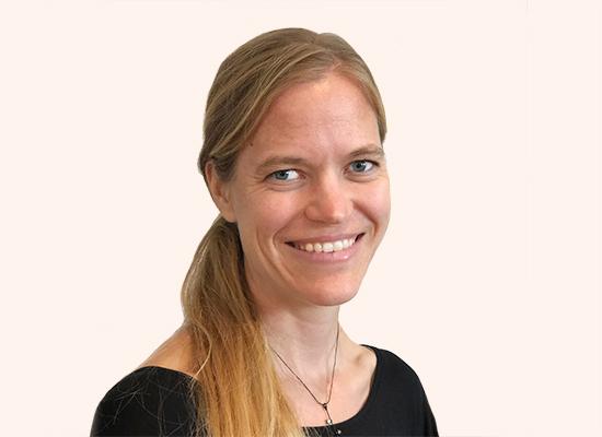 Katharina Kronowetter - Ensemble Flutes in Comcert