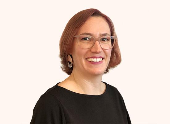 Stefanie Preissler - Ensemble Flutes in Comcert