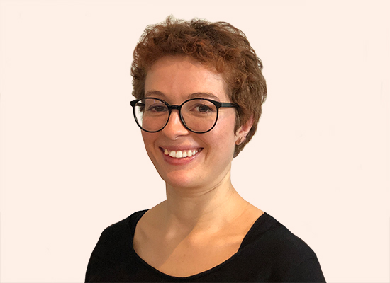 Veronika Zandl - Ensemble Flutes in Comcert